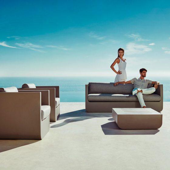 Designer Outdoor Dubai