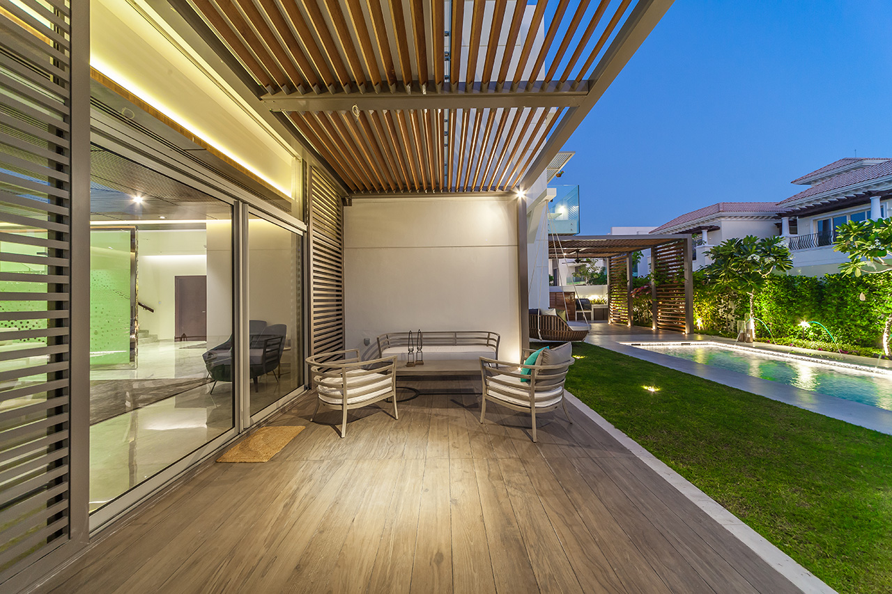 landscaping companies in dubai | One of the best ...
