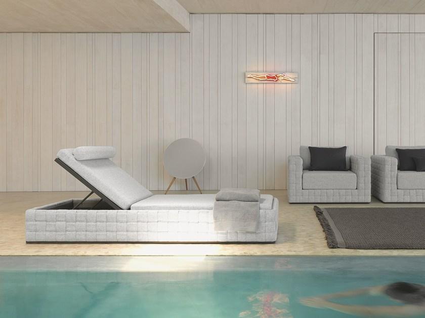 Outdoor Furniture Installation Contractors In Dubai
