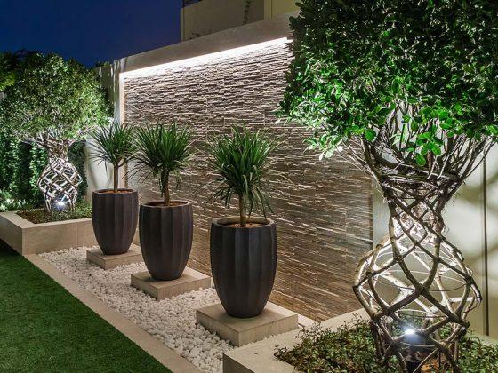 Outdoor Pots Dubai