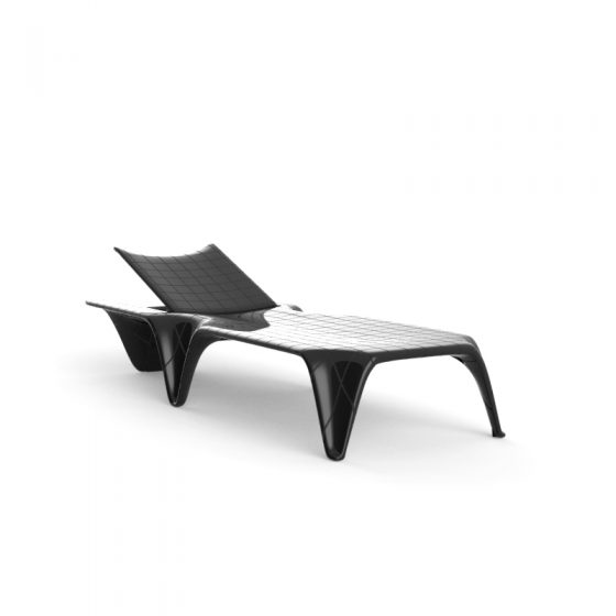 Luxury Outdoor Furniture Dubai