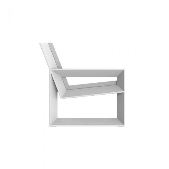 Luxury Outdoor Furniture Dubai