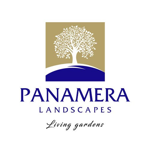 landscaping companies in Dubai