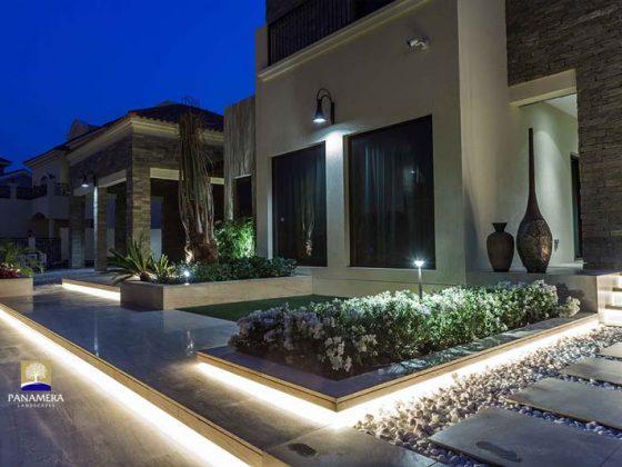 outdoor-Lighting-dubai
