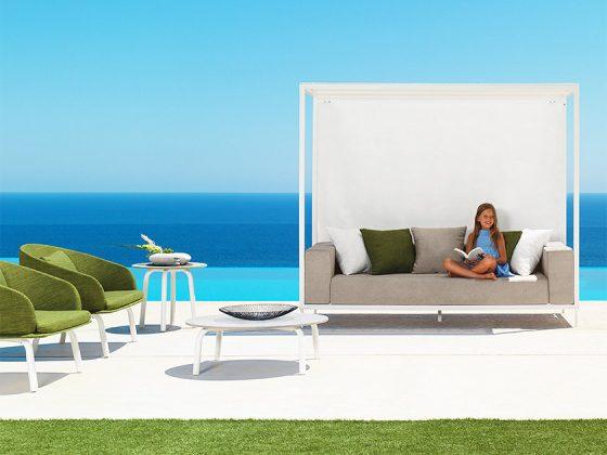 Designer Outdoor Furniture Dubai