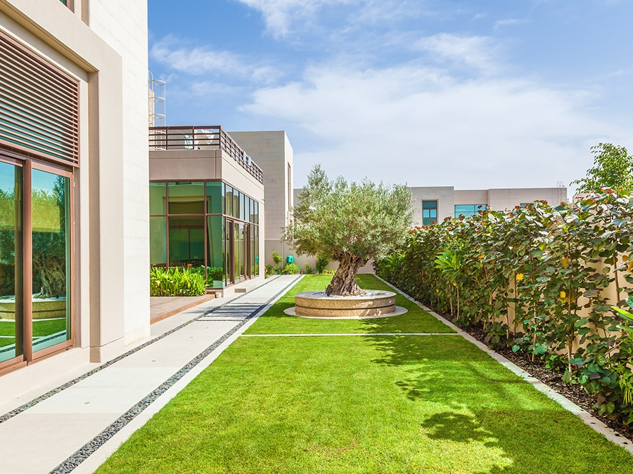 Garden-Design-Dubai-2